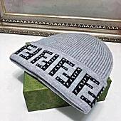 US$15.00 Fendi Caps #477151