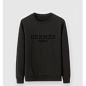 US$32.00 HERMES Hoodies for MEN #477303