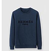 US$32.00 HERMES Hoodies for MEN #477304