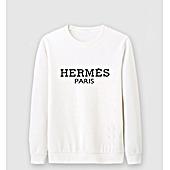 US$32.00 HERMES Hoodies for MEN #477305