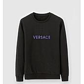 US$32.00 Versace Hoodies for Men #477316