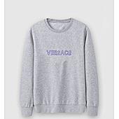 US$32.00 Versace Hoodies for Men #477317