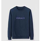 US$32.00 Versace Hoodies for Men #477318