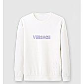 US$32.00 Versace Hoodies for Men #477319