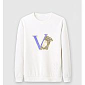 US$32.00 Versace Hoodies for Men #477320