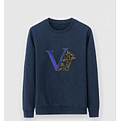 US$32.00 Versace Hoodies for Men #477321