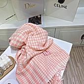 US$17.00 Dior Scarf #477480