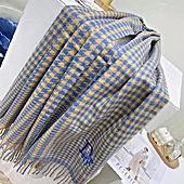 US$17.00 Dior Scarf #477481