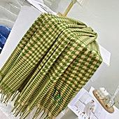US$17.00 Dior Scarf #477482