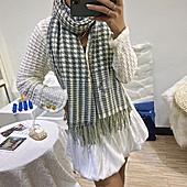 US$17.00 Dior Scarf #477484