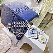 US$17.00 Dior Scarf #477488
