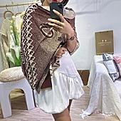 US$17.00 Dior Scarf #477491