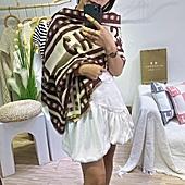US$17.00 Dior Scarf #477492