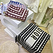 US$17.00 Dior Scarf #477493