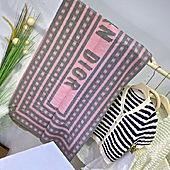US$17.00 Dior Scarf #477495