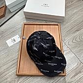US$19.00 Balenciaga AAA+ Hats #477556