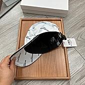 US$19.00 Balenciaga AAA+ Hats #477557