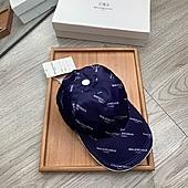 US$19.00 Balenciaga AAA+ Hats #477558