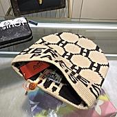 US$15.00 HERMES Caps&Hats #477569