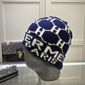US$15.00 HERMES Caps&Hats #477571