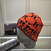 US$15.00 HERMES Caps&Hats #477572
