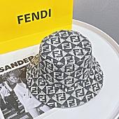 US$17.00 Fendi Caps #477618