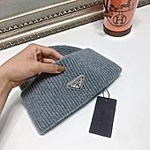 US$21.00 Prada Caps & Hats #477635
