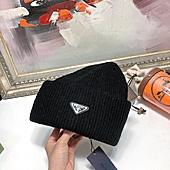 US$21.00 Prada Caps & Hats #477636