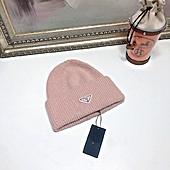 US$21.00 Prada Caps & Hats #477637