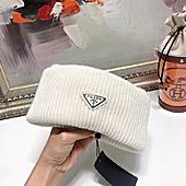 US$21.00 Prada Caps & Hats #477638