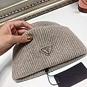 US$21.00 Prada Caps & Hats #477639
