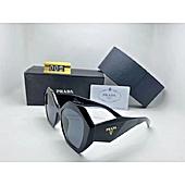 Prada Sunglasses #477645