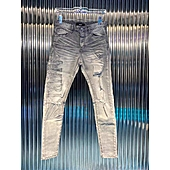 US$71.00 AMIRI Jeans for Men #477693