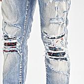 US$71.00 AMIRI Jeans for Men #477694