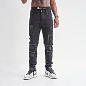 US$71.00 AMIRI Jeans for Men #477699
