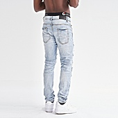 US$71.00 AMIRI Jeans for Men #477704