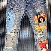 US$71.00 AMIRI Jeans for Men #477708