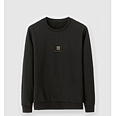 US$32.00 Givenchy Hoodies for MEN #477742