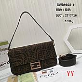 US$26.00 Fendi Handbags #477840