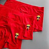 US$25.00 Fendi  Underwears for Men #477841