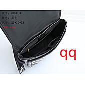 US$19.00 Dior Handbags #477858