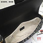US$26.00 Dior Handbags #477859