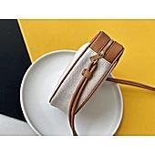 US$290.00 YSL Original Samples Handbags #477987