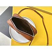 US$290.00 YSL Original Samples Handbags #477988