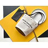 US$290.00 YSL Original Samples Handbags #477989