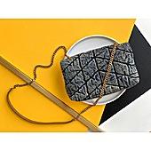US$256.00 YSL Original Samples Handbags #477990