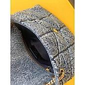 US$264.00 YSL Original Samples Handbags #477991