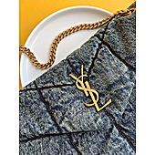 US$271.00 YSL Original Samples Handbags #477992