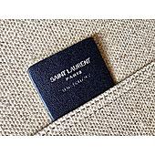 US$308.00 YSL Original Samples Handbags #477993