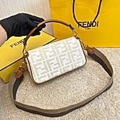 US$260.00 Fendi Original Samples Handbags #478014
